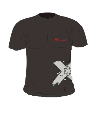 BISON-XPT-T-Shirt_fullscreen