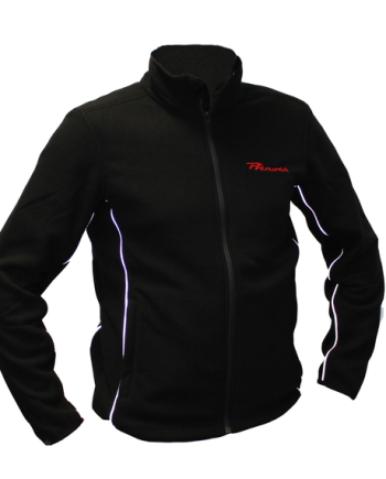 Fleecejacke_fullscreen
