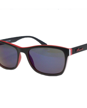csm_NEW_Sunglasses_3_f4ae44c0e1